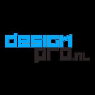 Webdesignburo van Zwienen B.V. logo
