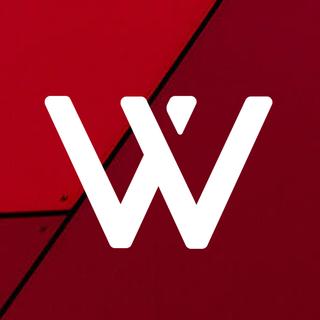 Webheads logo