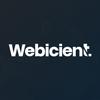 Webicient AB