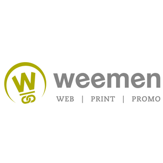 Weemen Holding B.V. logo
