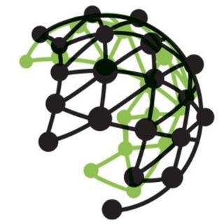 wesleyjansen.nl logo