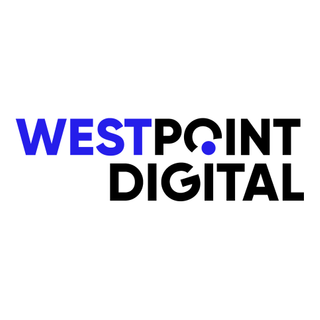 West Point Digital logo