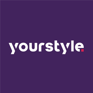 Yourstyle logo