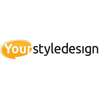 Yourstyledesign logo